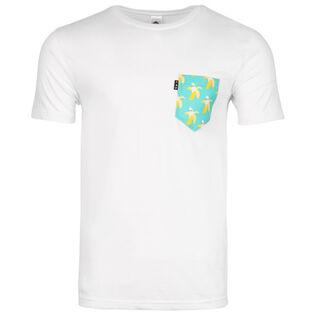 Men's Banana T-Shirt