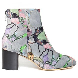 Women's Velvet Drea Boot