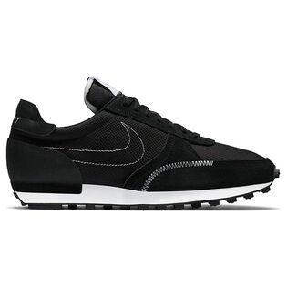 Men's DBreak-Type Shoe