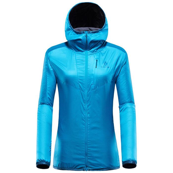 Women's Bargur LT Jacket