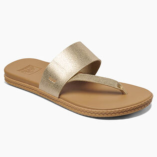 Women's Cushion Bounce Sol Sandal