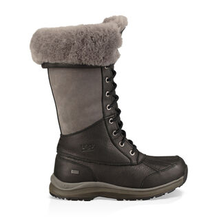 Women's Adirondack III Tall Boot