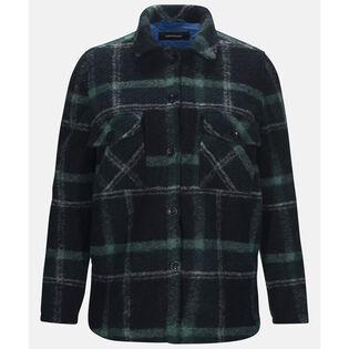 Women's Kelly Shirt Jacket