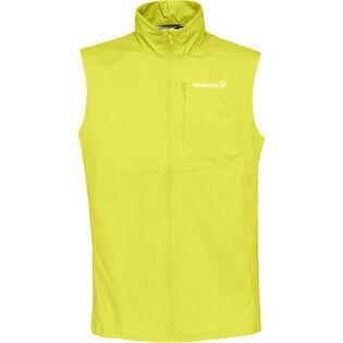 Men's Bitihorn Aero100 Vest