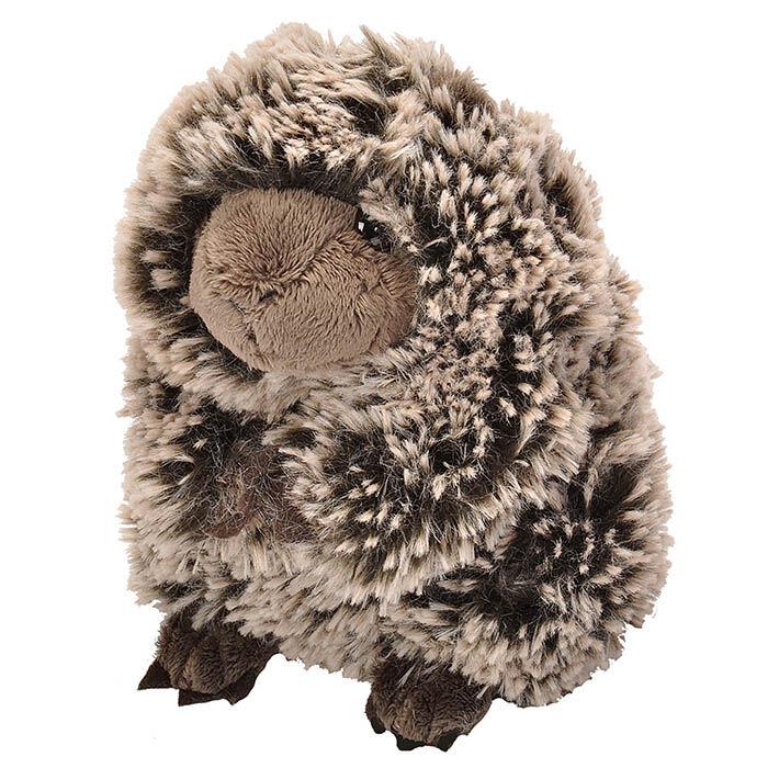 Porcupine Stuffed Animal