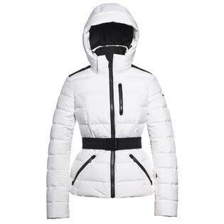Women's Vita Jacket