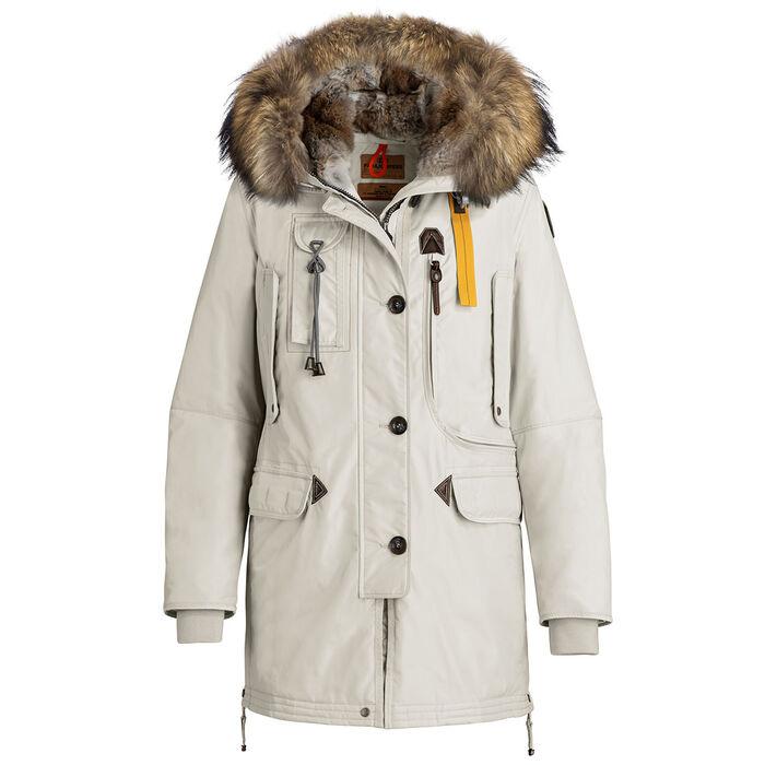 Women's Kodiak Coat