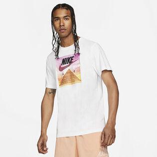 Men's Sportswear T-Shirt