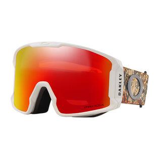 Lunettes de ski Line Miner™ Prizm™