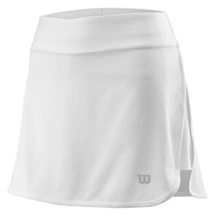 "Women's Condition 13.5"" Skirt"