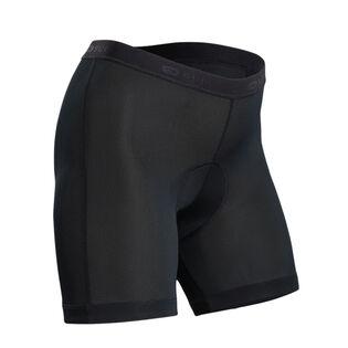Women's RC Pro Liner Short