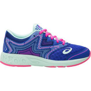 Juniors' [1-7] Noose GS Running Shoe