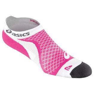 Women's Hera Deux Sin Sock