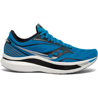 Men's Endorphin Speed Running Shoe