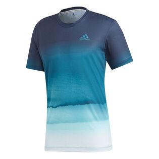 Men's Parley Printed T-Shirt