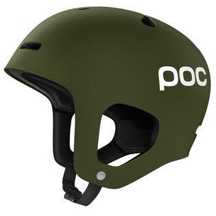 Men's Auric Ski Helmet [2016]