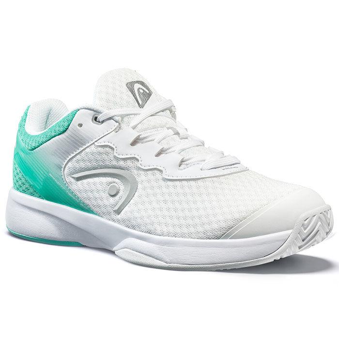 Women's Sprint Team 3.0 Tennis Shoe