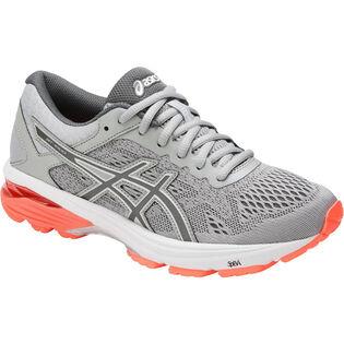 Women's GT-1000™ 6 Running Shoe