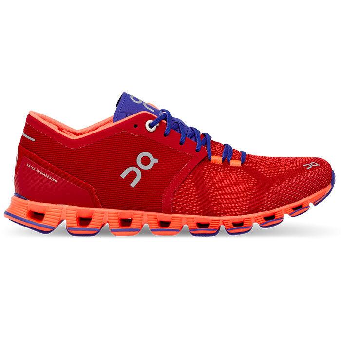 Women's Cloud X Running Shoe