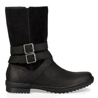 Women's Lorna Boot