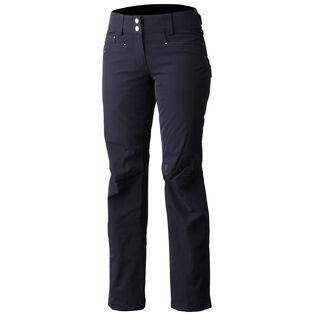 Women's Selene Pant (Regular)