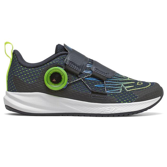 Kids' [11-3] FuelCore Reveal Boa® Shoe