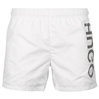 Men's Saba Swim Trunk