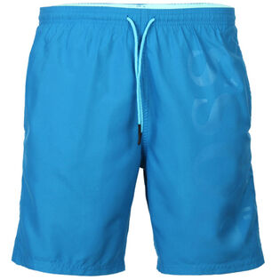 Men's Orca Swim Trunk