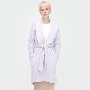 Women's Blanche I I Robe