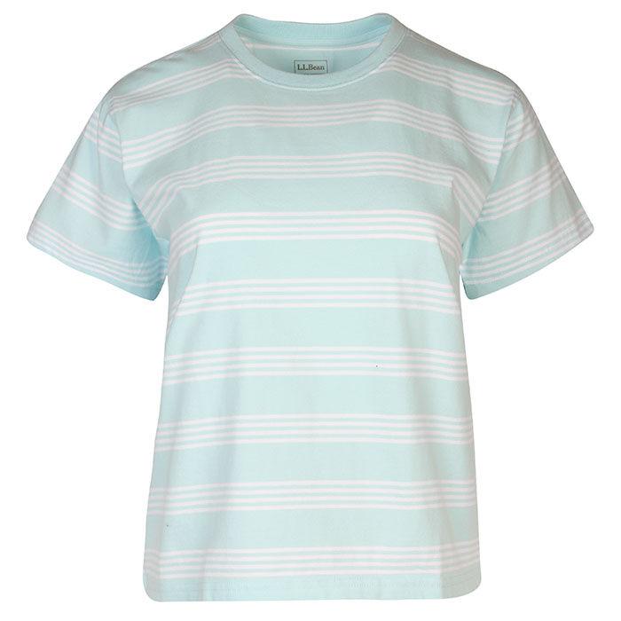 Women's Saturday T-Shirt