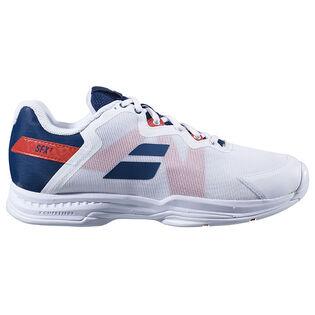 Men's SFX3 All-Court Tennis Shoe