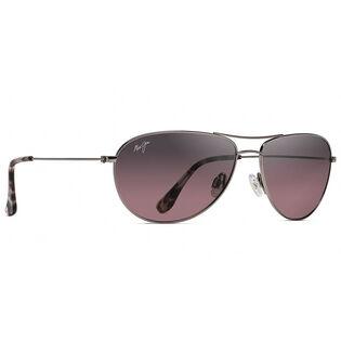 Sea House Sunglasses