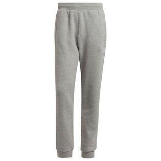 Men's Adicolor Essential Trefoil Pant