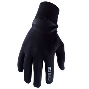LT Run Cycling Glove