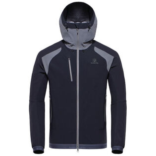 Men's Modicana Jacket