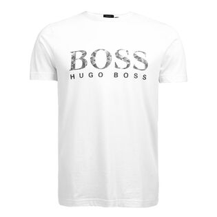 Men's Tee 4 T-Shirt