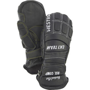 Men's RSL Comp Vertical Cut Mitten