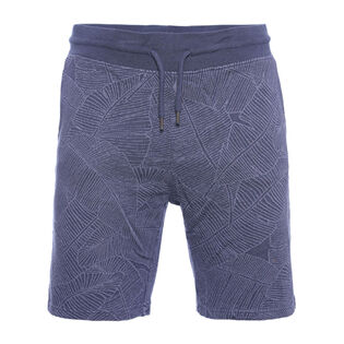 Men's Sizzle Short
