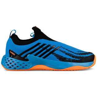 Men's Aero Knit Tennis Shoe
