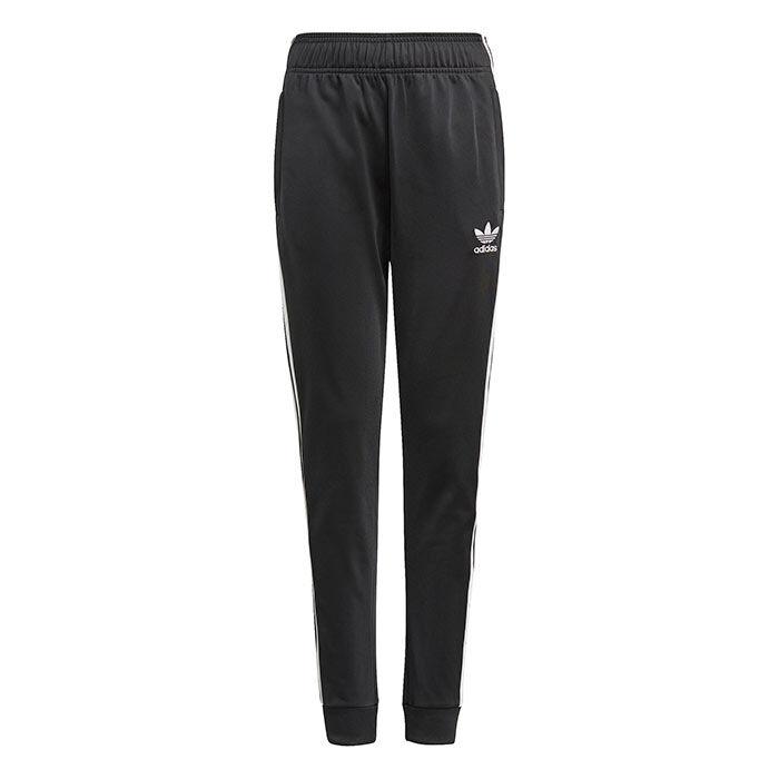 Pantalon de jogging Adicolor SST pour garçons juniors [8-16]