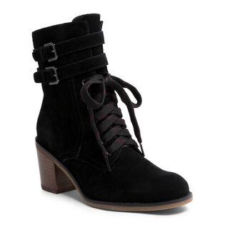 Women's Caroli Boot