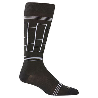 Men's Kubic Ski Sock