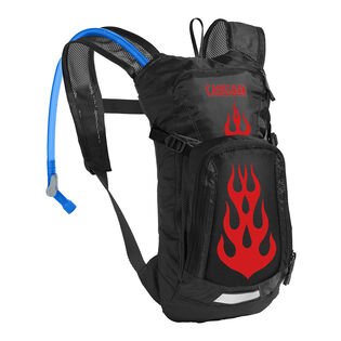 Kids' Mini M.U.L.E.® 1.5L Hydration Pack