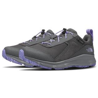 Juniors' [1-6] Hedgehog Hiker II Waterproof Shoe