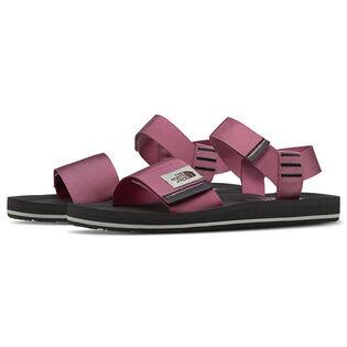 Women's Skeena Sandal
