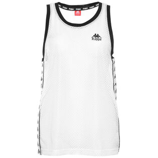 Women's Authentic Angyn Tank Top