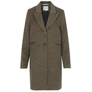 Women's Petrine Jacket