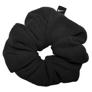 Women's Large Scrunchie