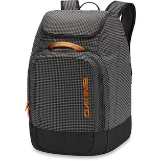 Boot Pack 50L Backpack