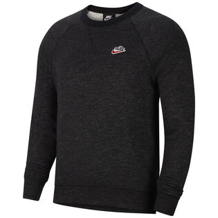 Men's Heritage Crew Sweatshirt